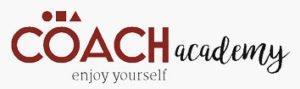 Logo Coach Academy
